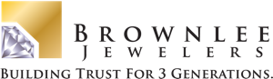 Brownlee Jewelers Logo