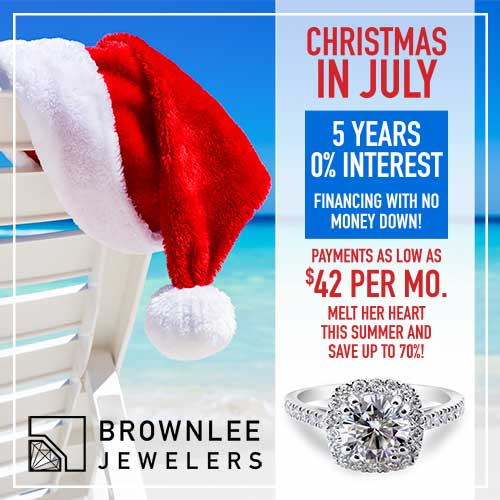 e0c0dd0aa2d Brownlee Jewelers: Fine Jewelry, Engagement Rings & More