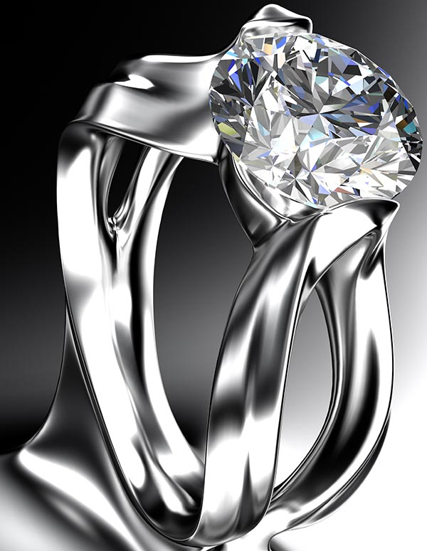 Brownlee Jewelers Fine Jewelry Engagement Rings Amp More
